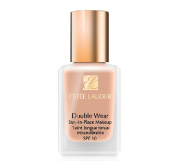estee-lauder-double-wear-stay-in-place