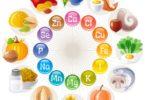 4 cele mai bune vitamine si minerale pentru adulti