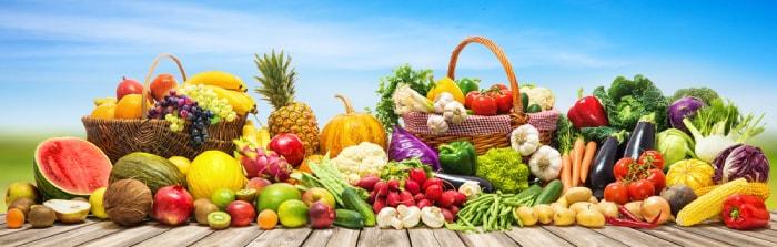 alimente sistem imunitar