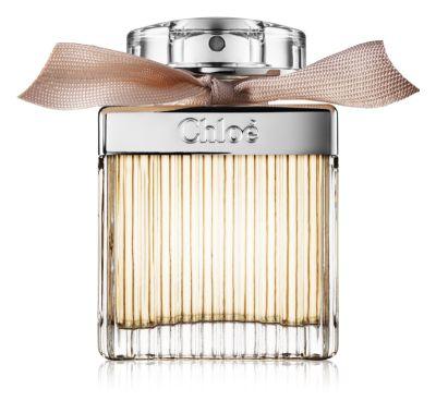 Chloé Chloé parfum pentru femei