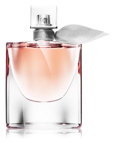 Lancome La Vie Est Belle parfum femei