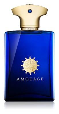 amouage-interlude-eau-de-parfum-pentru-barbati