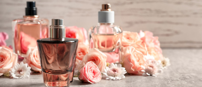 cele mai bune parfumuri femei