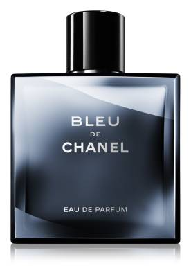chanel-bleu-de-chanel-eau-de-parfum-pentru-barbati
