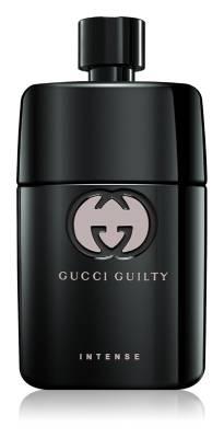 gucci-guilty-intense-pour-homme-eau-de-toilette-pentru-barbati