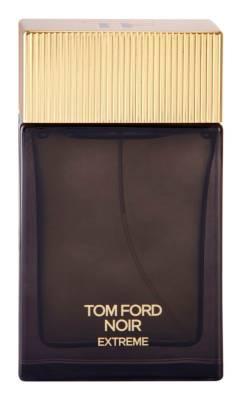 tom-ford-noir-extreme-eau-de-parfum-pentru-barbati