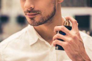 top parfumuri barbati