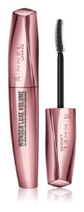 Rimmel Wonder'luxe Volume