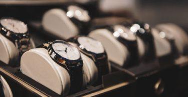 cele mai bune ceasuri barbatesti
