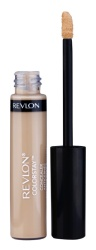 anticearcan Revlon Cosmetics Color Stay