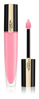 L'Oréal Paris Rouge Signatureruj lichid mat