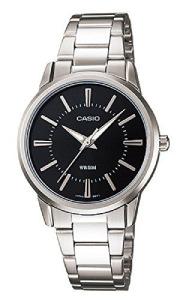 ceas dama casio classic