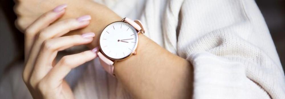 cel mai bun ceas de dama