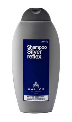 Kallos-Silver-Reflex