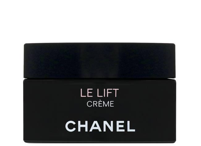 Chanel-Le-LifT