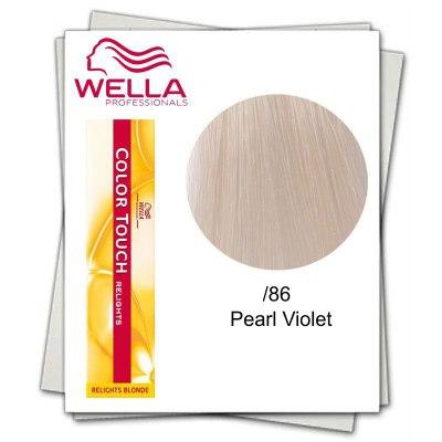 nuantator-fara-amoniac-wella-professionals-color-touch-relights-blonde-nuanta-