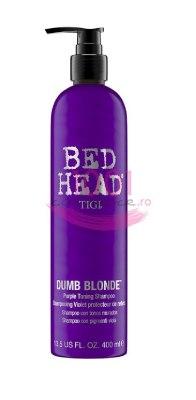 tigi-bed-head-dumb-blonde-violet-toning-sampon-nuantator