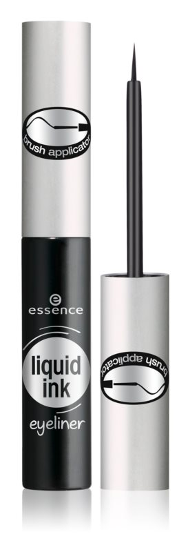 Essence Liquid Linkeyeliner