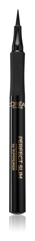 loreal-paris-superliner-perfect-slim