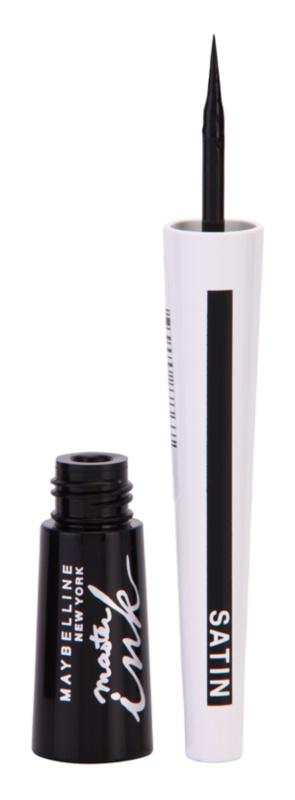 maybelline-master-ink-eyeliner