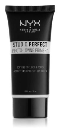 nyx-professional-makeup-studio-perfect-primer-baza-pentru-machiaj